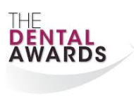 Young dentist of the year award