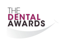 dental-awards
