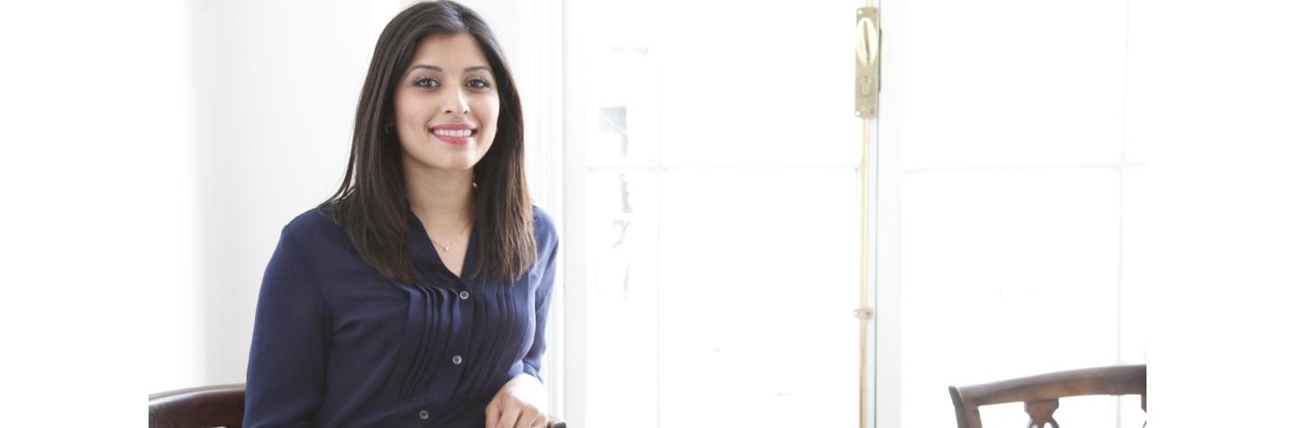 Milisha-dental-implants1